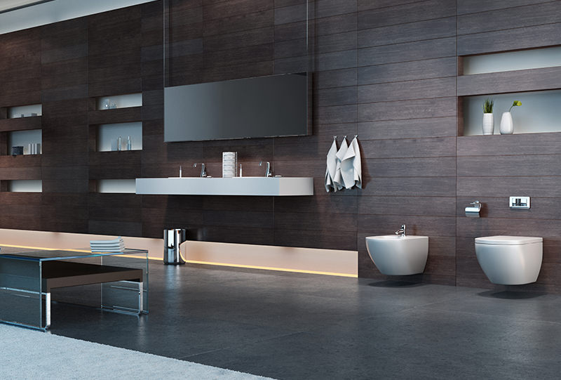 Modern Tranquility 4