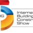 The Big 5 (HALL 5 - STAND 5D230) 8